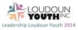 BlueTreeDigital to Participate in Leadership Loudoun Youth 2014