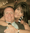Fred and Carla McDougal Host FIRST LOVE Marriage Conference July...
