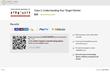 Bitcoin Screenshot - Food+Tech Connect