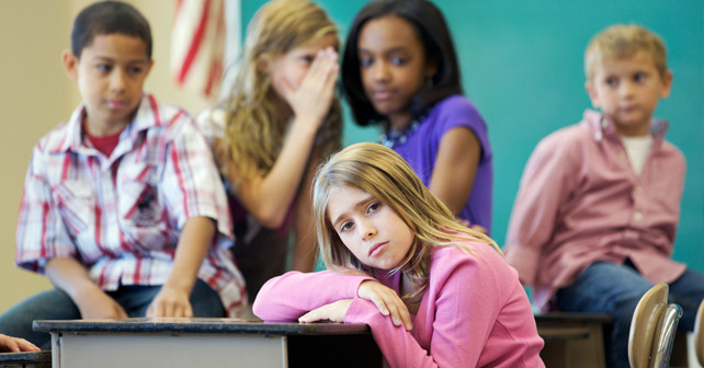 What Is Direct Bullying Discover The Answers With