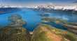 Alaska's Prince William Sound Offers Affordable and Sustainable Wild...