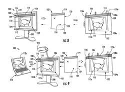U.S. Patent No. 8,643,670 B2