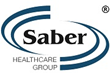 Media Alert: Saber Healthcare Group Opens First Assisted Living...