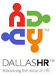 Shadowmatch USA Partners with DallasHR to Maximize Team Effectiveness...