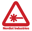 Pop culture media empire Nerdist Industries is a partner in The Her Universe Fashion Show.