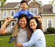 Chinese Citizens Are Driving Housing Demand