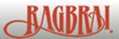RAGBRAI Makes a Stop in Independence, Iowa: Continue En-Route to the...