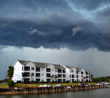 Florida Weather Takes Its Toll on Multifamily Building Exteriors in...