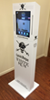 Corporate Branding Activations Made Easy with New Photo Booths for Sale from Social Shots