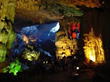 Embassyvietnam.org Introduces the World Natural Heritages of Vietnam