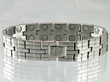 New 5200 Gauss Magnetic Bracelet Released by Pain Free Living