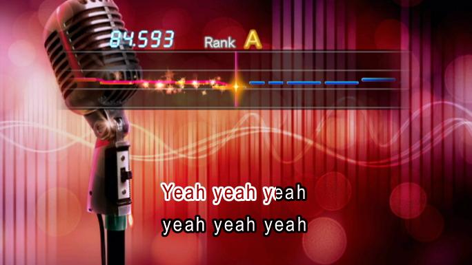 Gli amori diversi karaoke software