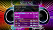 Karaoke Joysound Nationwide Scoring