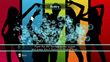 Karaoke Joysound Effects