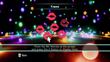 Karaoke Joysound Effects 2