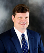 Experienced Mediator Brandon S. Peters to Join Upchurch Watson White...