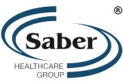 Saber Healthcare Assisted Living Logo