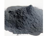 Hengxin Sic micro powder