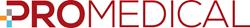 PROMEDICAL Logo