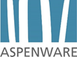 Aspenware Confirmed as Platinum Sponsor of SharePoint Fest - Denver...