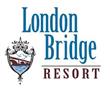 London Bridge Resort Offers Family Fun Deal Among Its Arizona Vacation...