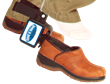 The Revolutionary Shoe Boot Valet Assists People Suffering from...