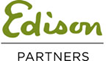 Edison Partners Announces Investment in Clinverse, Inc.