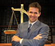 Scott Monge Awarded Highest Recognition for Personal Injury Attorney...