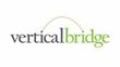 Vertical Bridge Holdings, LLC, Announces Acquisition of 269 Wireless...