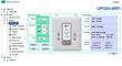 CloudConnect™ Web Browser View