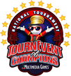 2014 National Slot Championship