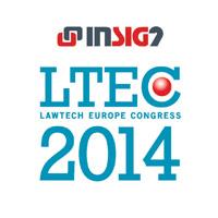 INSig2LTEC2014