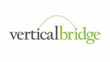 Vertical Bridge Holdings Completes Second Round Capital Raise; Equity...