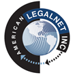 "American Legalnet Announces Its ""eDockets for Good™"" Program"