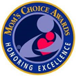 All About Reading Level 4 Wins Gold Level Mom's Choice Awards