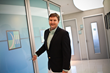 Leading Implant Center Welcomes Dentist Dr. Jochen Pechak and the Perio & Implant Center, Monterey and Palo Alto, Ca.