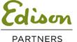 Edison Partners Invests $9M in iQ media