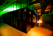 Green House Data Launches Data Center Channel Program