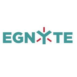 Kona Grill Deploys Egnyte for Company-Wide Collaboration