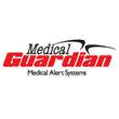 Medical Guardian Launches New Product Line With Fall Detection Technology