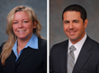 PSA Insurance & Financial Services Announces Promotions, Expansion...