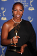 Allyson Carey Honored with Second Emmy Win