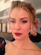 Allyson Carey, makeup, Emmy, Emmy submission, Linsey Godfrey, award winning, The Bold and the Beautiful