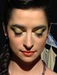 Allyson Carey, makeup, Emmy, Emmy submission, award winning