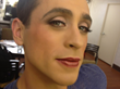 Allyson Carey, makeup, Emmy, Emmy submission, award winning, The Bold and the Beautiful