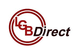 LGB Direct - London - Direct Marketing