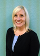 Kristine McCormick Joins Data Age Business Systems as Compliance...