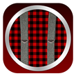 Lumberjack's iOS Logger App, a part of Lumberjack System, is available for free in the App Store and enables logging when there is no internet connection.