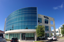 SkyBridge Resources New Orlando Office Space