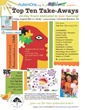 Free California Autism Conference Brings Practical Help to Families in...